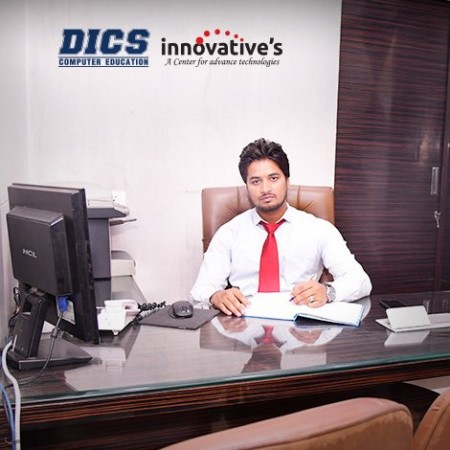 DICS Innovatives
