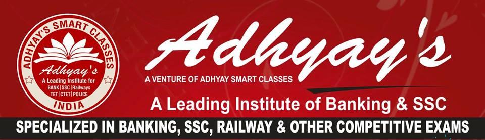 ADHYAY ACADEMY-SchoSys.com
