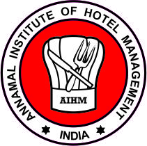 ANNAMAL INSTITUTE OF HOTEL MANAGEMENT  Cuddalore-SchoSys.com