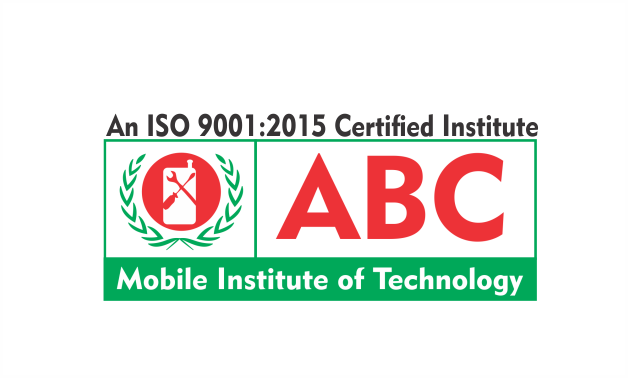 Abcmit - LED LCD Repairing Institute in Delhi-SchoSys.com