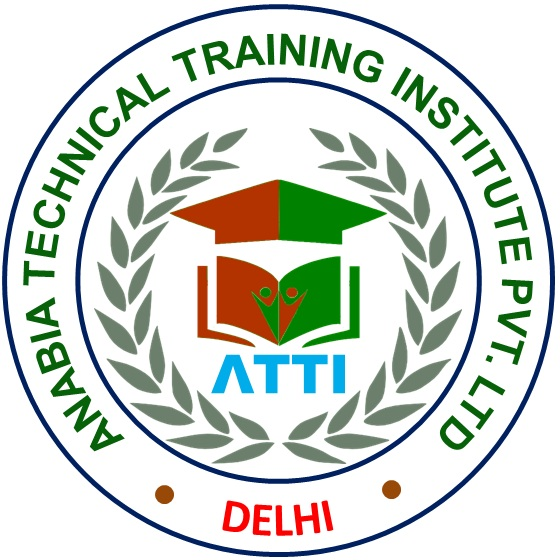 Anabia Technical Training Institute Pvt Ltd-SchoSys.com