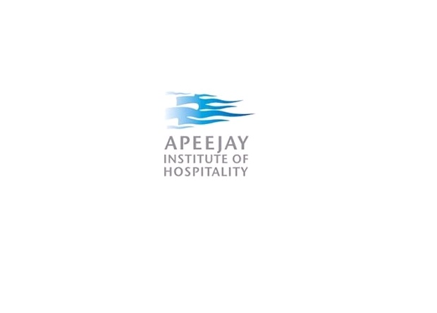 Apeejay Institute of Hospitality-SchoSys.com