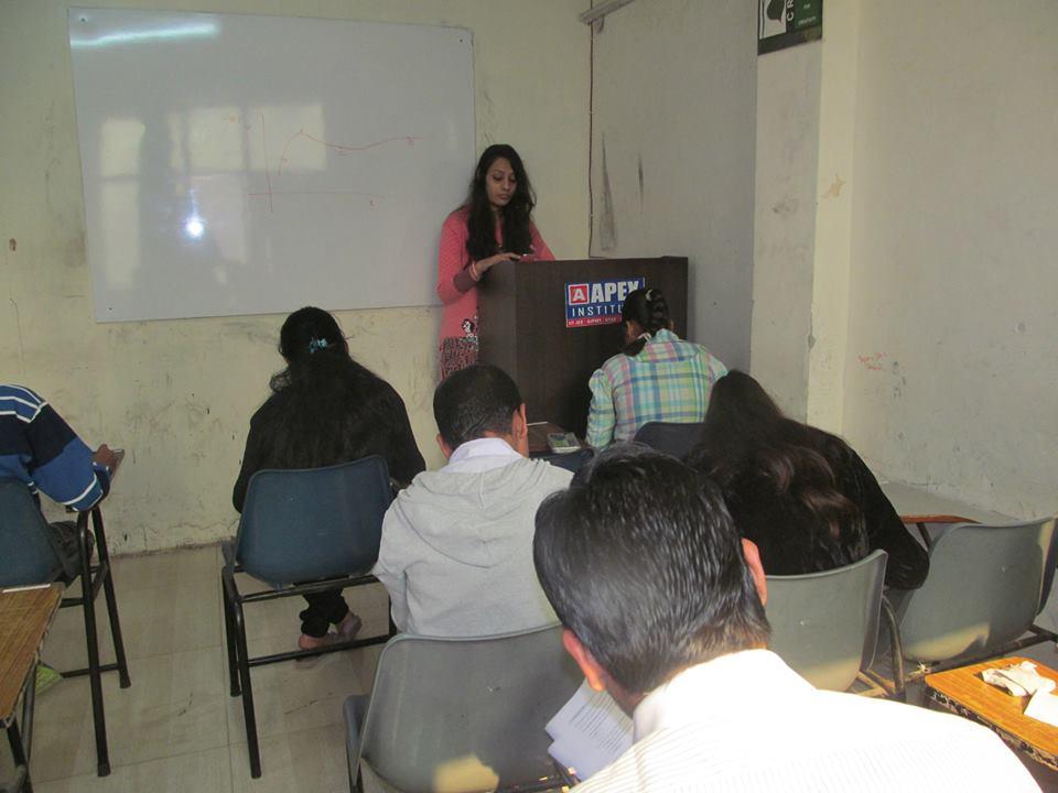 Apex Institute for IIT/PMT-SchoSys.com