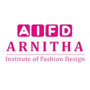 Arnitha Institute of Fashion Design | Fashion Design Institute in Secunderabad-SchoSys.com