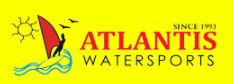 Atlantis watersports - Goa-SchoSys.com