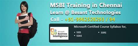 Besant Technologies-SchoSys.com