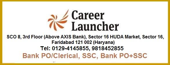 Career Launcher-GLC-SchoSys.com