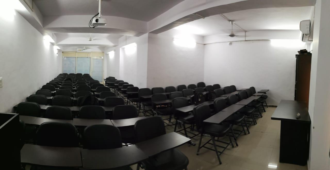 Chahal Academy-SchoSys.com