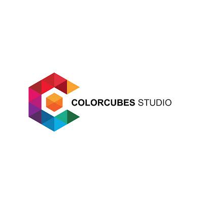 Colorcubes Studio-SchoSys.com