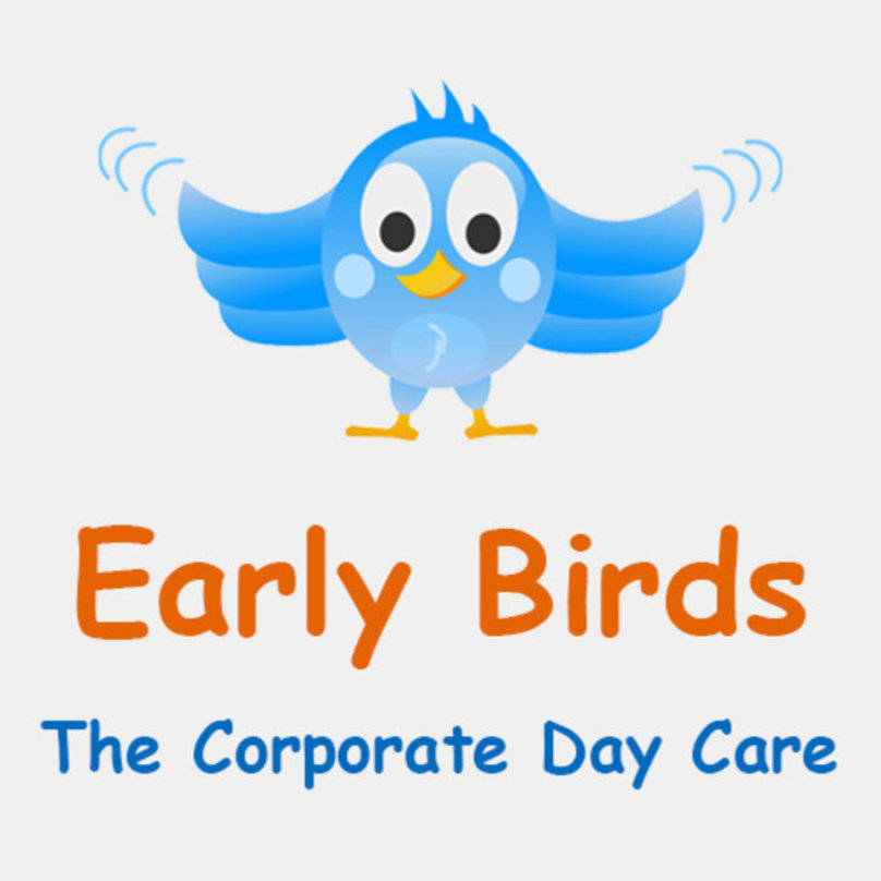Corporate Day Care-SchoSys.com