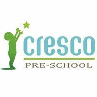 Cresco Pre School and Activity Centre-SchoSys.com