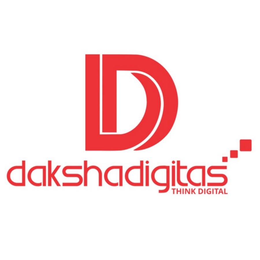 Daksha Digitas-SchoSys.com