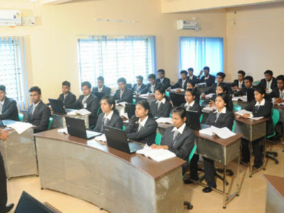 ECR Aviation Academy-SchoSys.com