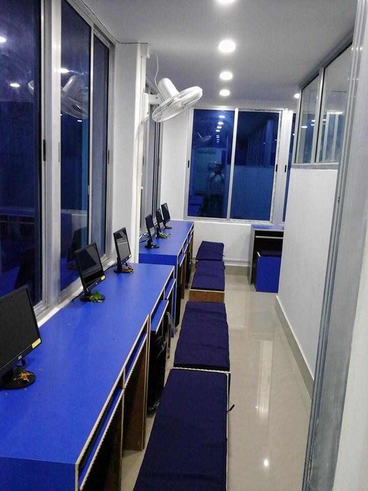 EPITOME BARPETAROAD & SIMLAGURI branch-SchoSys.com