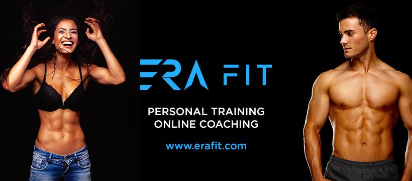 ERA Fit - Miami Personal Training-SchoSys.com