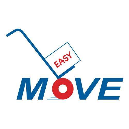 Easy Move KW-SchoSys.com