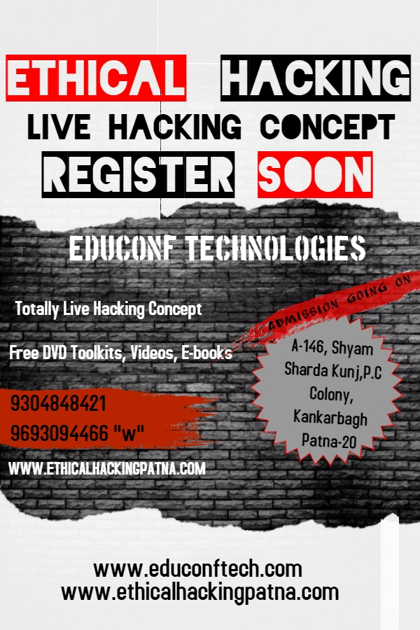 Educonf Technologies Pvt. Ltd.-SchoSys.com