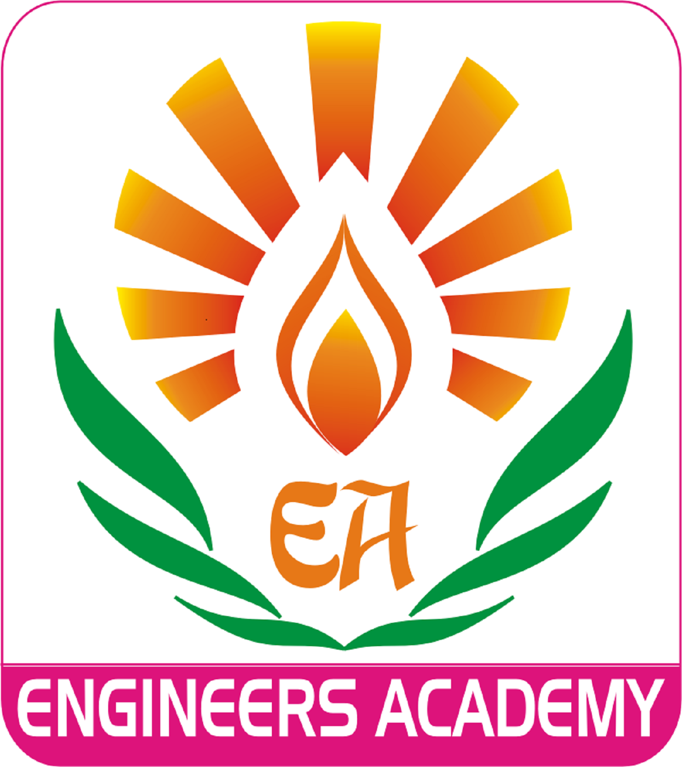 Engineers Academy-SchoSys.com