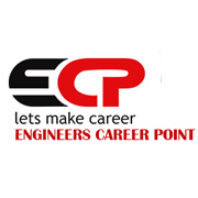 Engineers Career Point-SchoSys.com