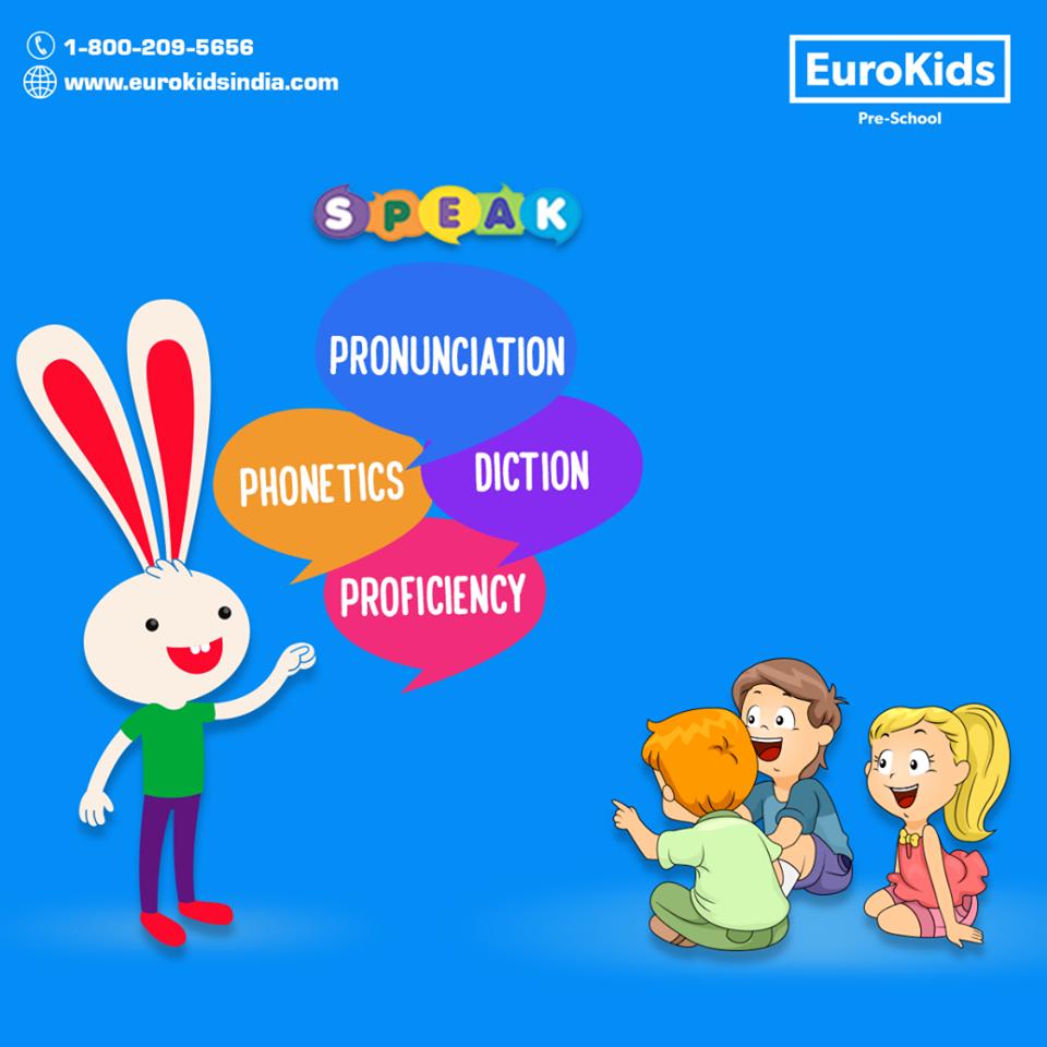 Eurokids-SchoSys.com