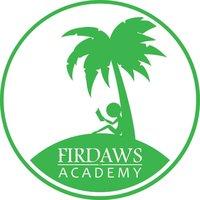 Firdaws -SchoSys.com