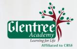 GlentreeAcademy-SchoSys.com