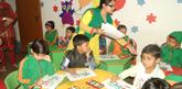 Grow Big School-SchoSys.com
