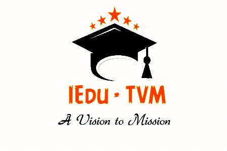 IEdu - TVM-SchoSys.com