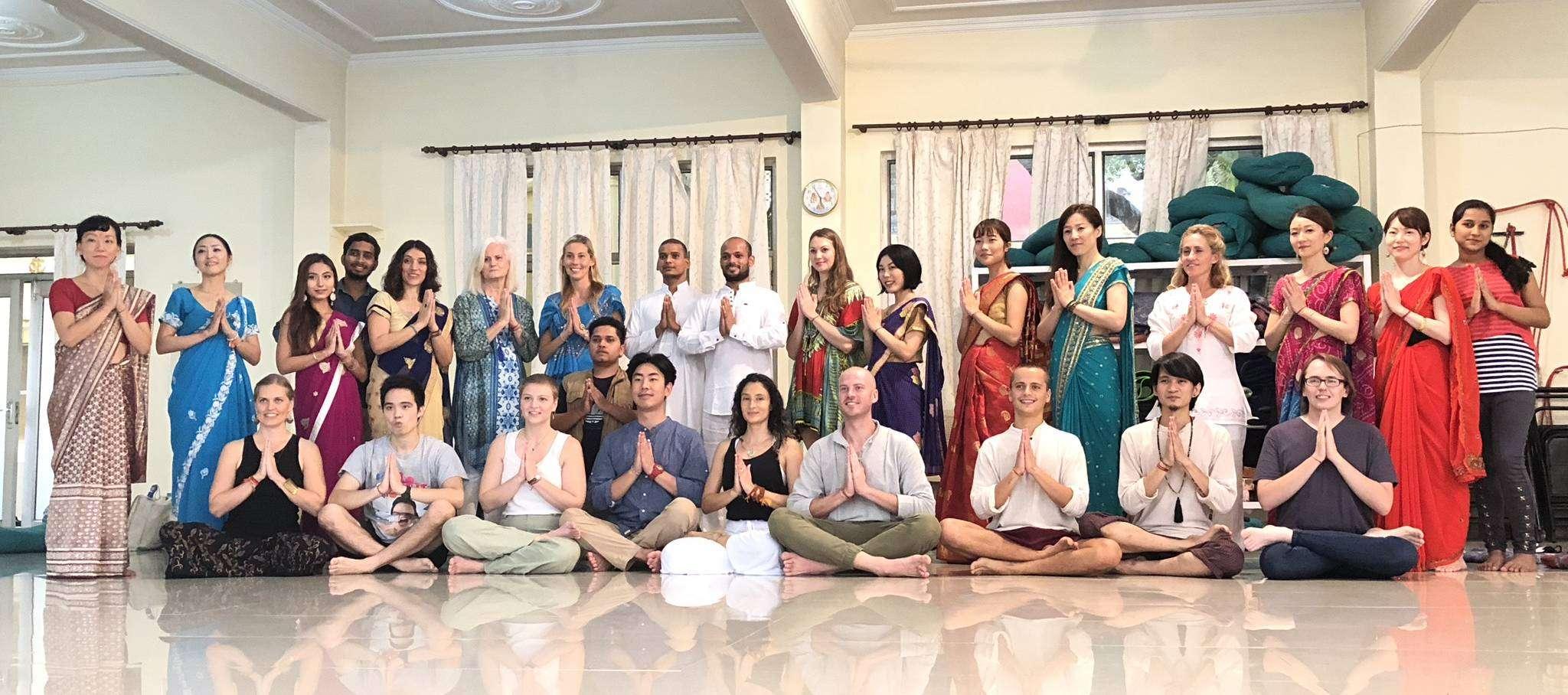 Ikai Yoga-SchoSys.com