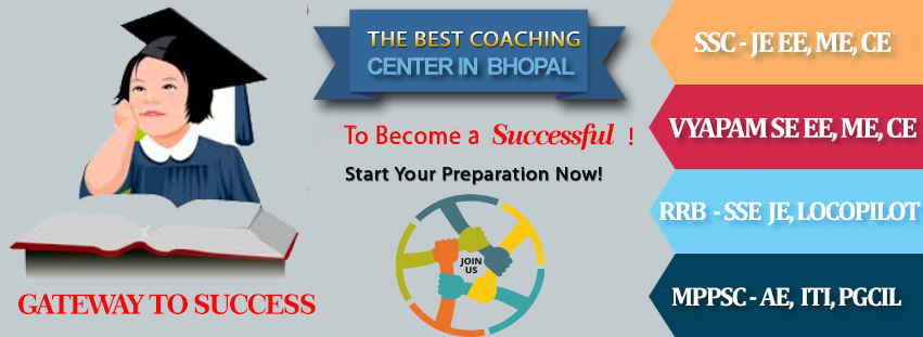IndiaGTS-Gateway To Success-SchoSys.com
