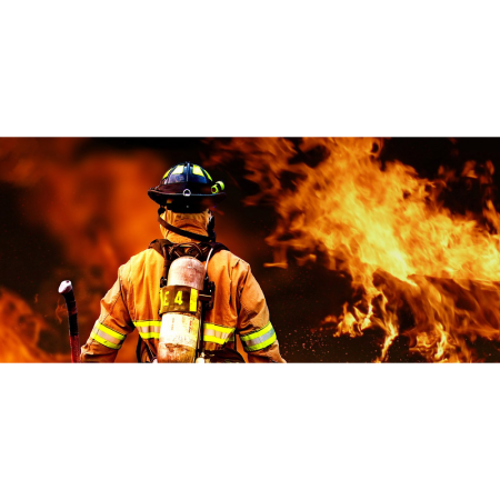 Institute of Fire & Safety Management-SchoSys.com