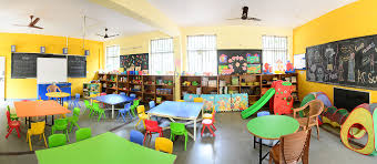 JES Public School-SchoSys.com