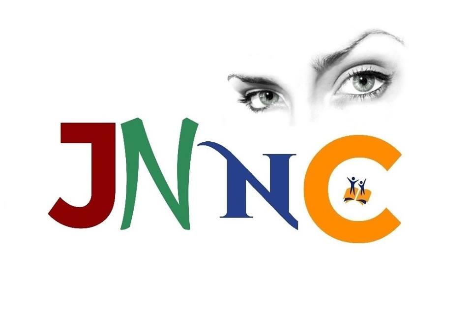 JNNC Technologies Pvt.Ltd-SchoSys.com