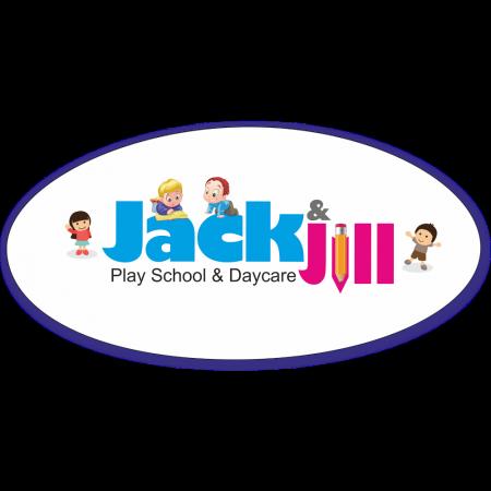 Jack & Jill-SchoSys.com