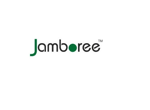 Jamboree Education-SchoSys.com