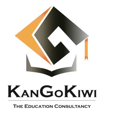 Kangokiwi Educatiom Services Pvt Ltd (IELTS & PTE COACHING)-SchoSys.com