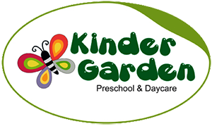 Kindergarden Play School Jagatsinghpur-SchoSys.com