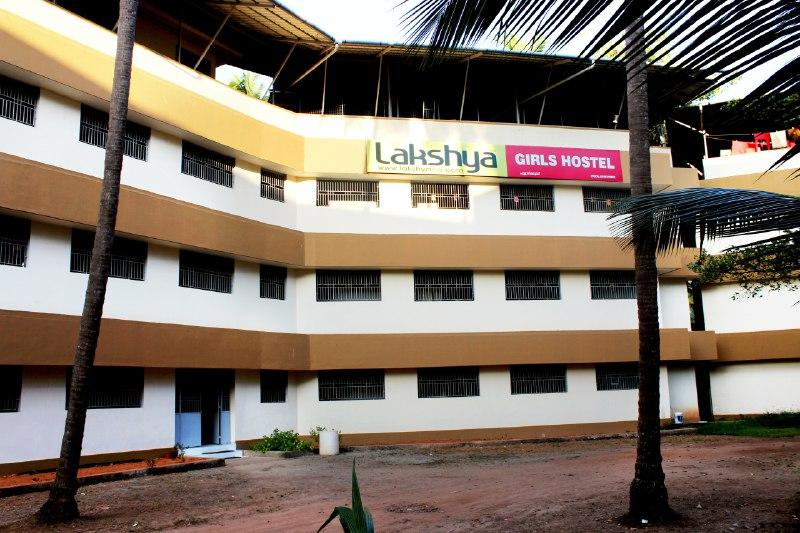 Lakshya-SchoSys.com
