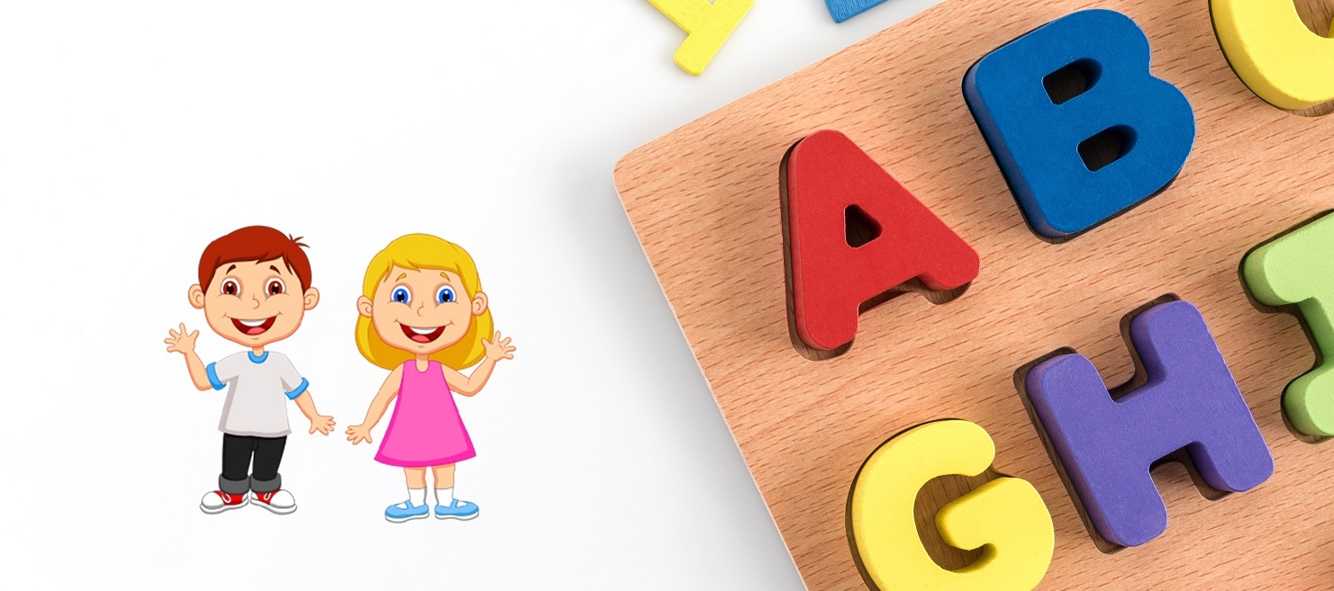 List Best Play School in Nagpur-SchoSys.com