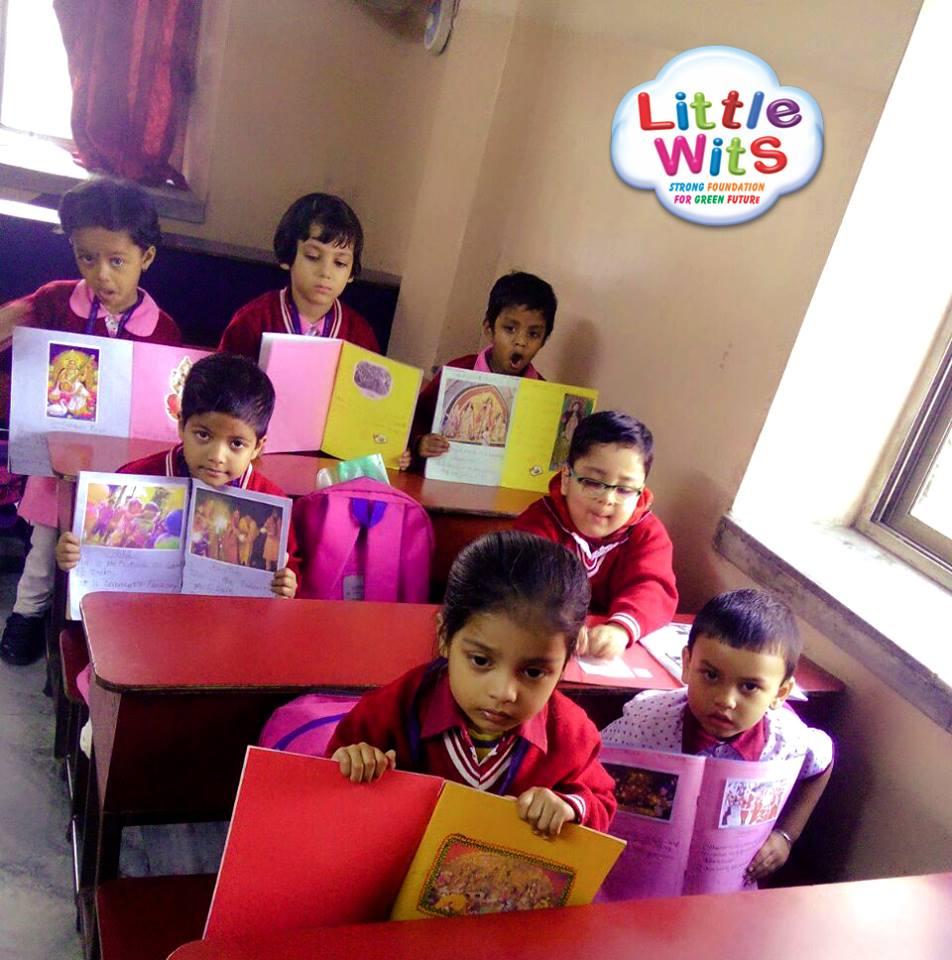 Littlewits-SchoSys.com