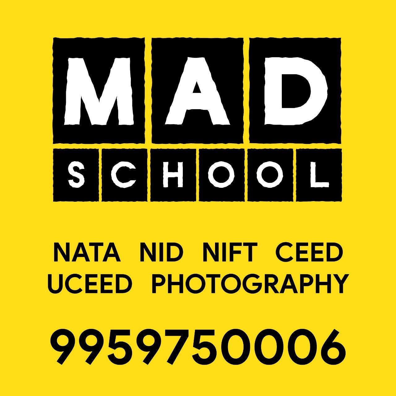 Madschool-SchoSys.com