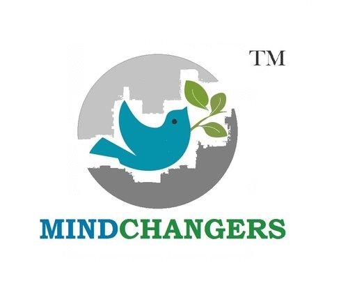 Mindchangers Academy Pvt Ltd-SchoSys.com