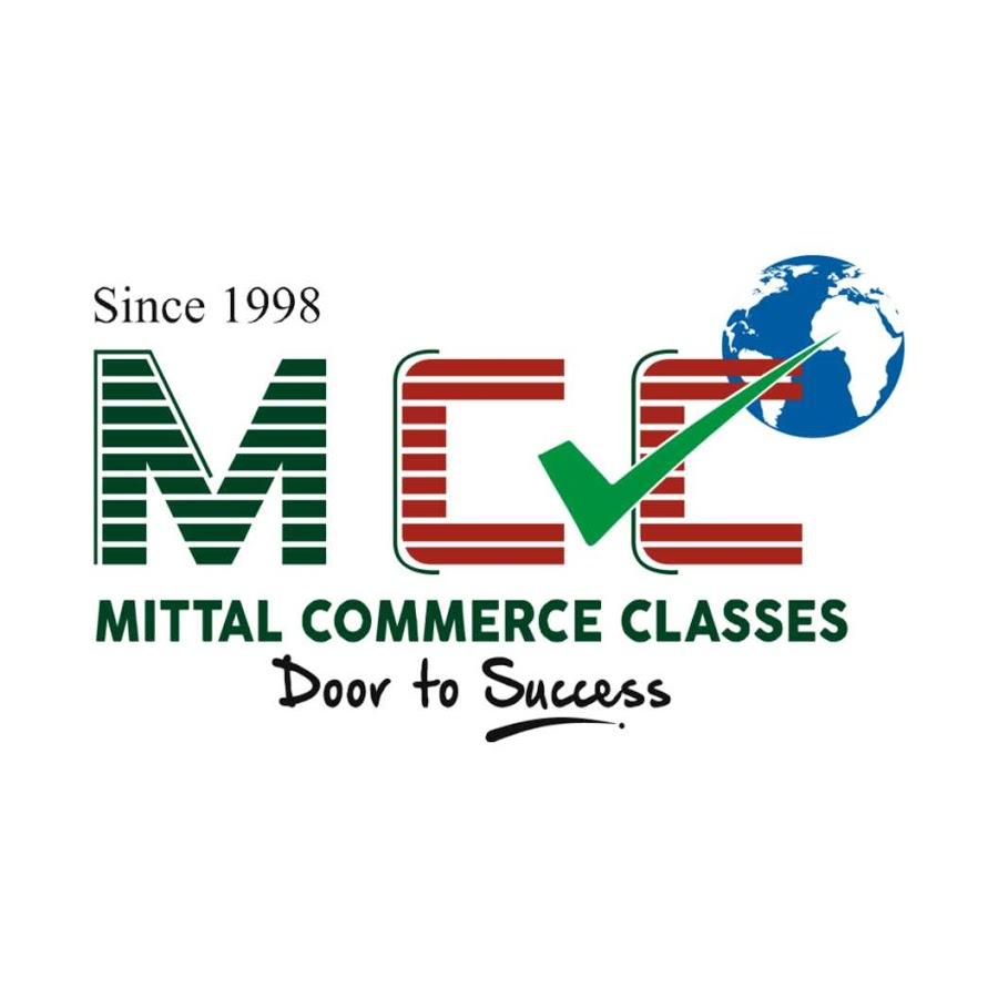 Mittal Commerce Classes-SchoSys.com