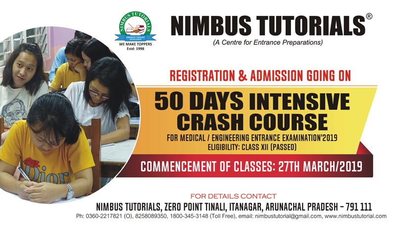 Nimbus Tutorials Pvt. Ltd-SchoSys.com