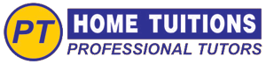 PT Home Tuition-SchoSys.com