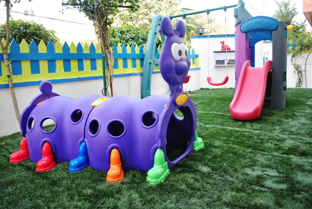 Pehel Preschool-SchoSys.com