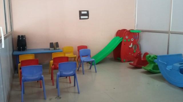 Phoenix International School-SchoSys.com