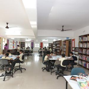 Prudence International School-SchoSys.com