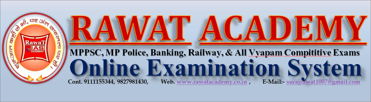 RAWAT COACHING CLASSES-SchoSys.com