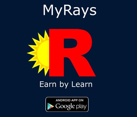 RAYS-SchoSys.com